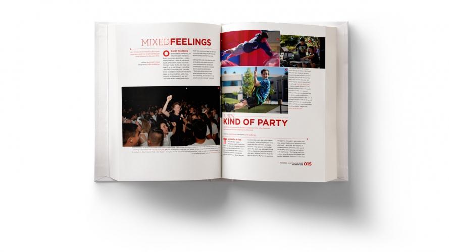 image Cetak Buku Tahunan Berkualitas Dengan Harga Terjangkau? Instaprint Solusinya!