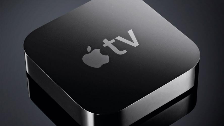 image Apple Resmi Luncurkan Layanan Streaming Pesaing Netflix Pertamanya, Apple TV+