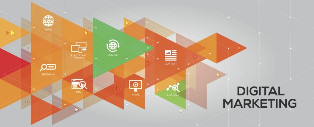 gambar berita Kunci Sukses Dalam Digital Marketing : Meningkatkan SEO