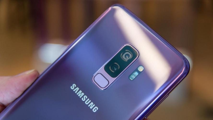 image Samsung Resmi Luncurkan Galaxy A10 & A20