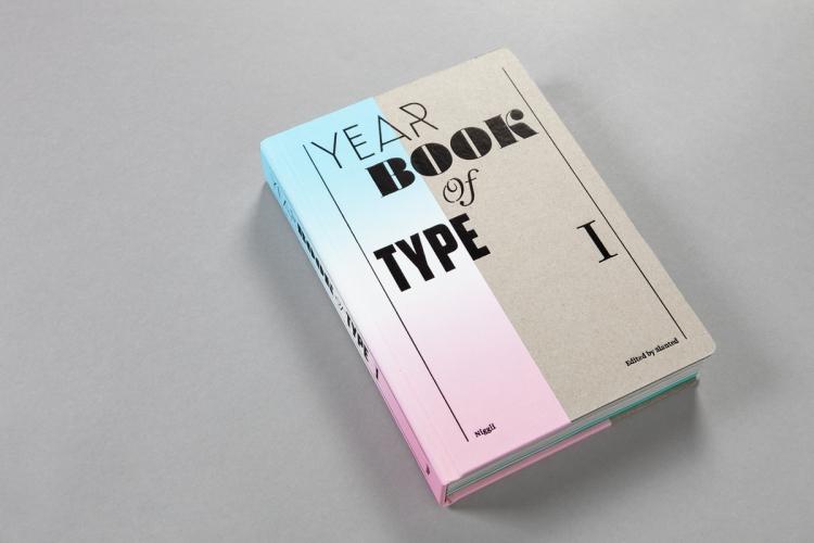 image Budget Untuk Buat Buku Tahunan Tipis? Ini Solusinya!