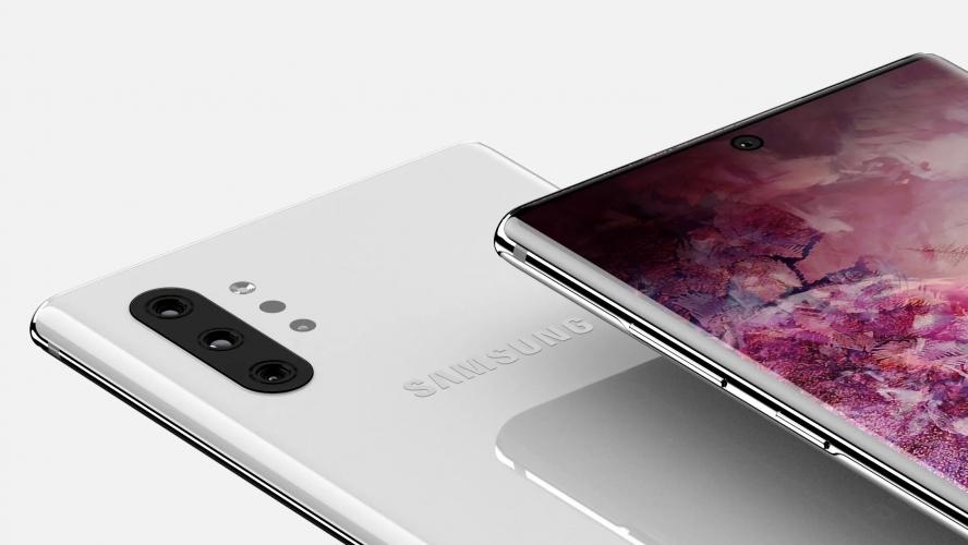 image Galaxy Note 10 Resmi Diumumkan 10 Agustus?