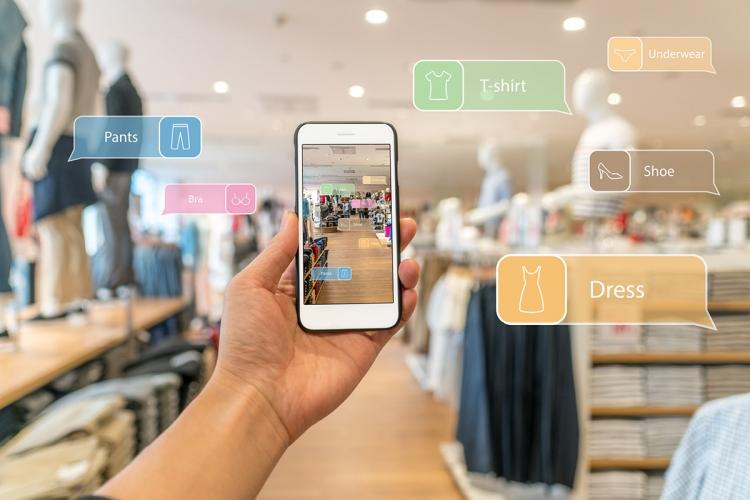 image 5 Ide Bisnis Menggunakan Augmented Reality Yang Dapat Anda Terapkan Secara Langsung Hari Ini
