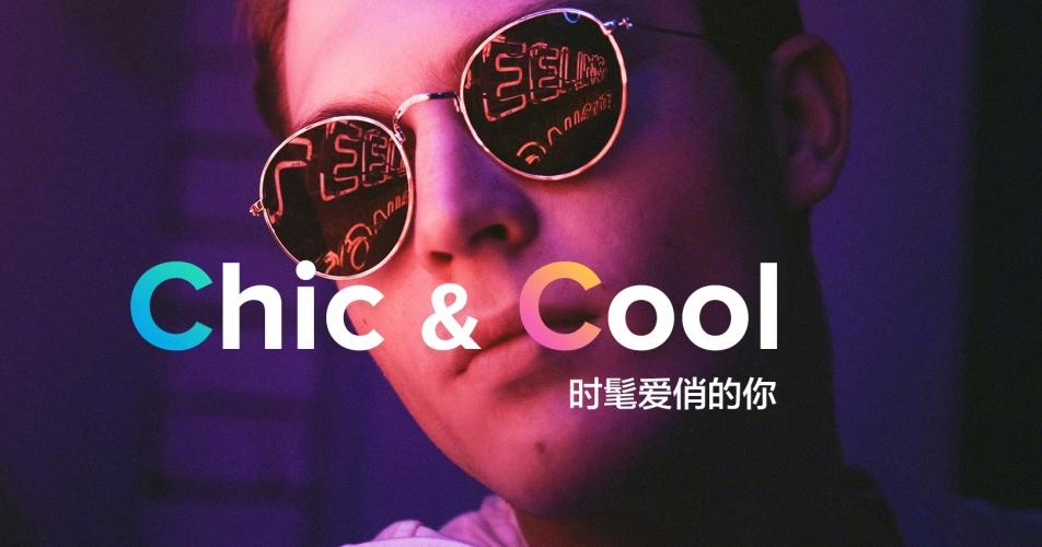 image Xiaomi CC Resmi Diluncurkan Bulan Juli Ini