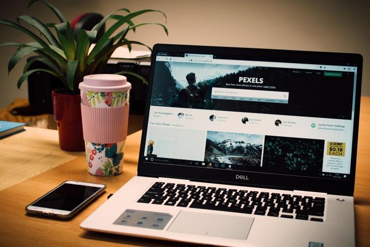 image Tips Dalam Membuat Desain Website Yang Bersifat SEO-Friendly