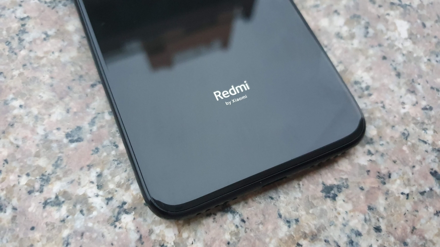 image Spesifikasi Redmi 8 Bocor di Internet