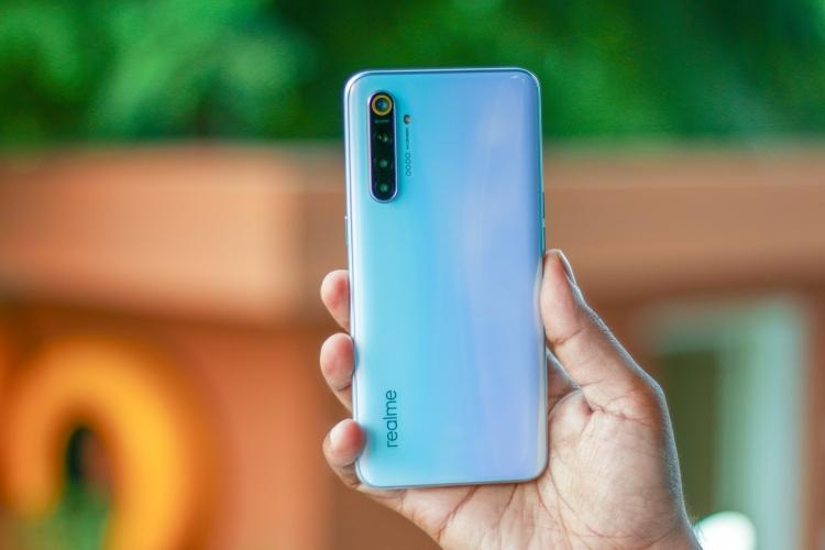 image Realme XT Siap Meluncur di Indonesia Bulan Ini