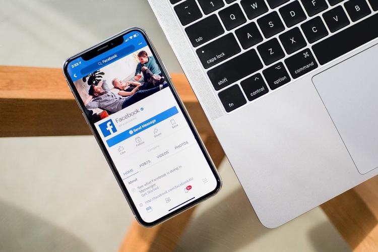 image Facebook Resmi Luncurkan Alat Pembayaran Terbarunya, Facebook Pay