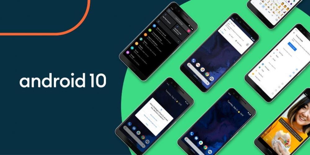 image Samsung Segera Sebarluaskan Android 10 Untuk Gadget Berumur 2018 Ke Atas