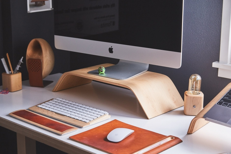 image 4 Tindakan Yang Dapat Anda Lakukan Dalam Merancang Desain Interior Kantor