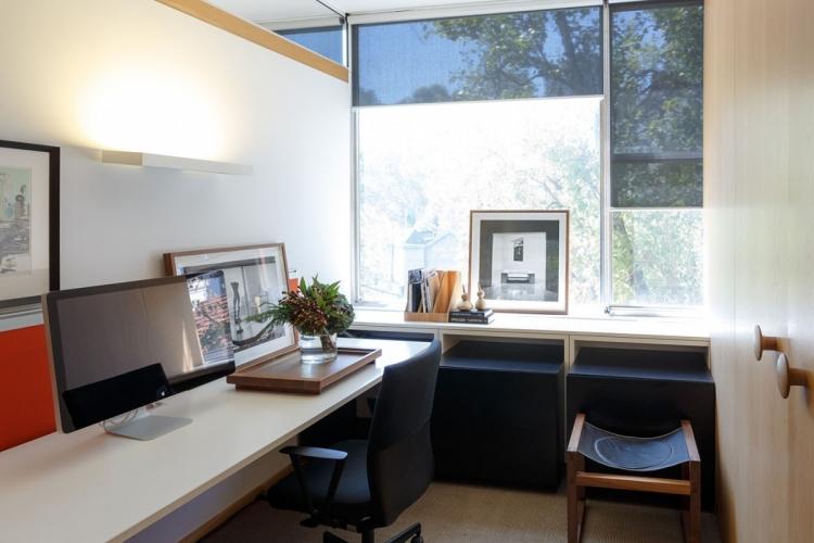 image 5 Dekorasi Ruang Kerja Untuk Membuat Hari Anda Semakin Produktif