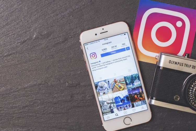 image 5 Mistakes To Avoid When Optimizing Instagram Account For SEO