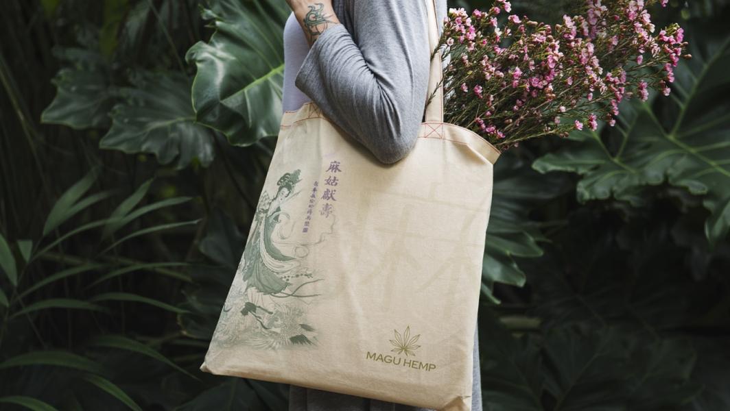 image Mengenal Cara Custom Tote Bag Dalam Meningkatkan Performa Bisnis Anda