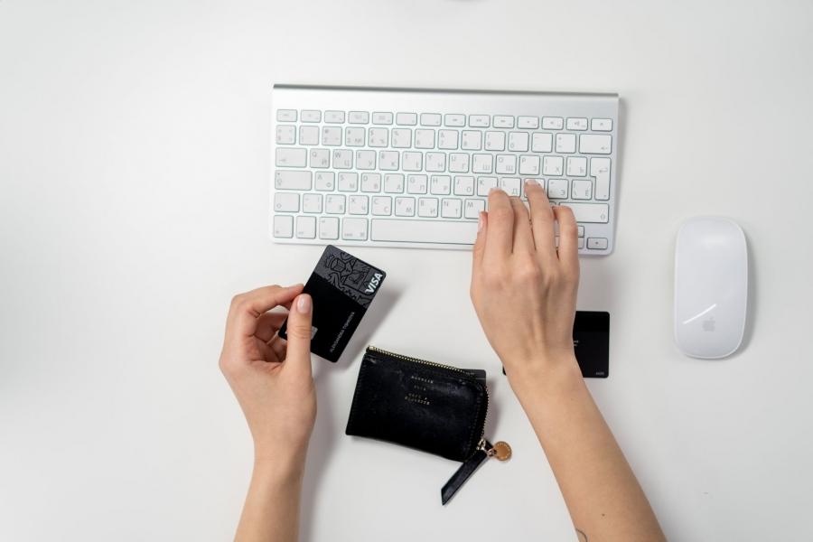 Image 5 Taktik e-Commerce Marketing untuk Mendorong Penjualan Bisnis O