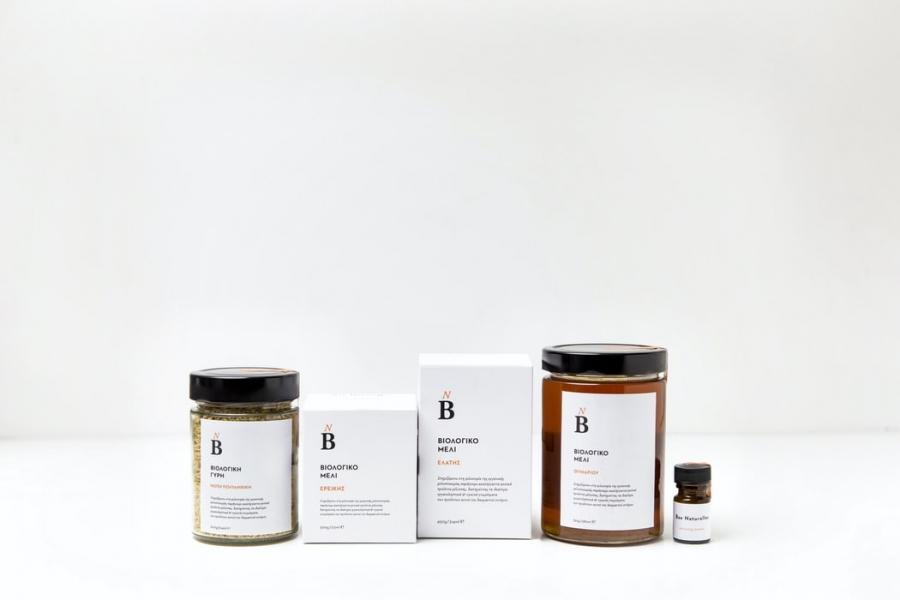 Image 3 Tips Untuk Mencetak Label Produk Bagi Bisnis Anda