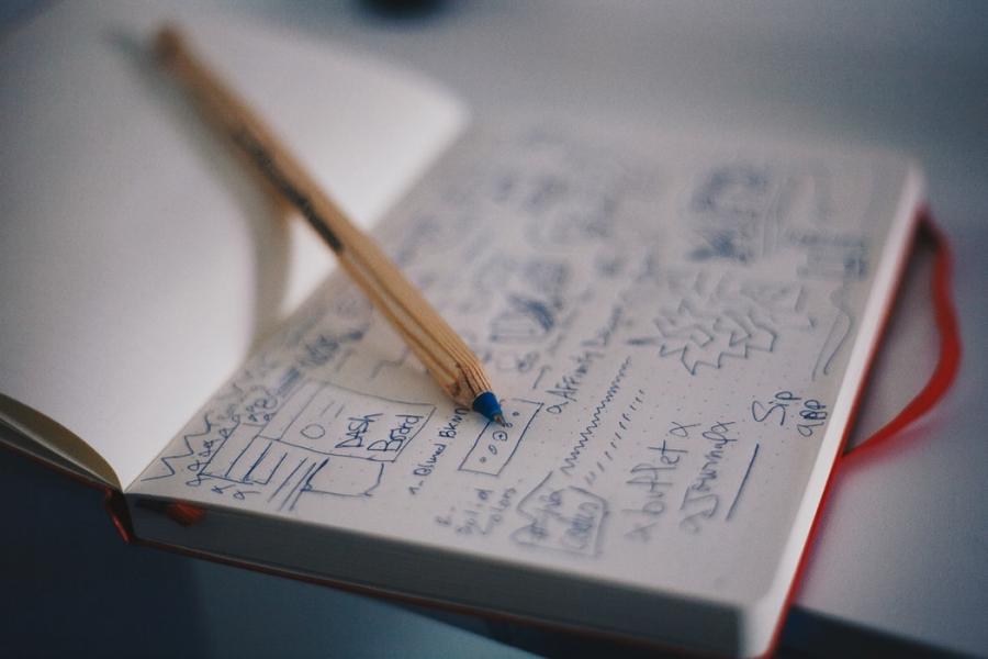 Image Tips For Designing Progress Step UI Design Patterns