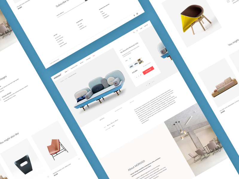 Image Successfully Leverage Adaptive Content on Your E-Commerce Site