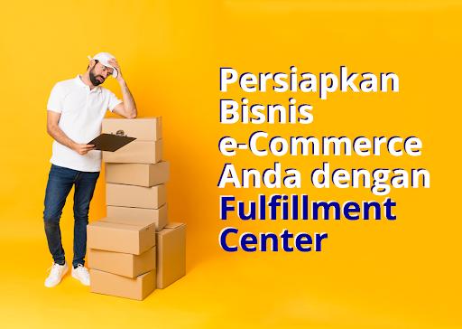 Image HARBOLNAS Semakin Dekat, Persiapkan Bisnis E-Commerce Andadeng