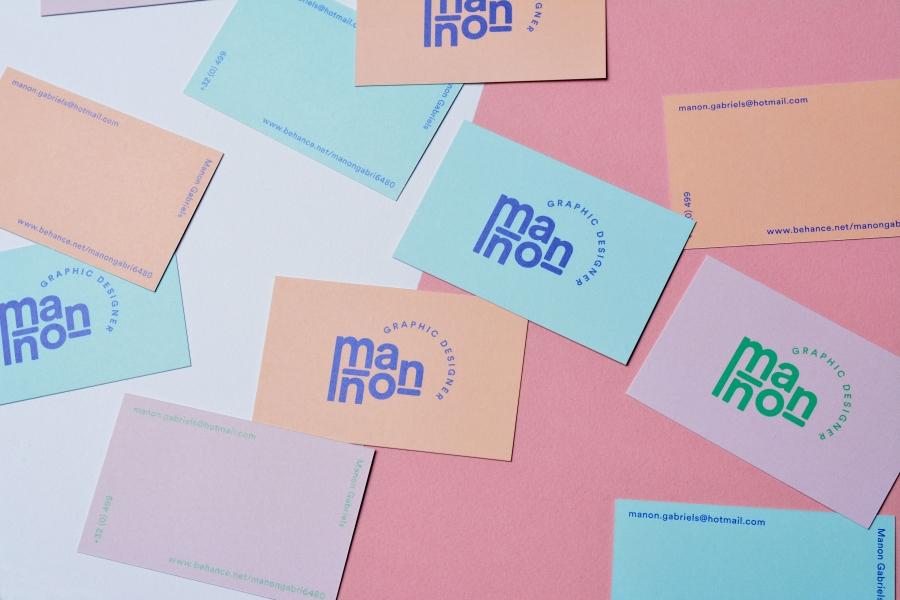 Image Tips & Inspirasi Desain Untuk Kartu Nama Bisnis Anda
