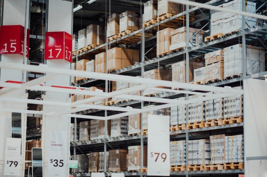 Image Tips Meningkatkan Penjualan Dalam E-Commerce Anda Dengan Bantuan