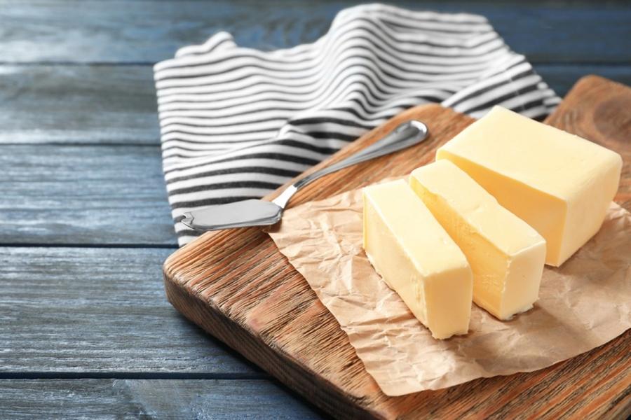 Image Mengenal Lebih Dalam Tentang Penggunaan Butter Untuk Dapur And