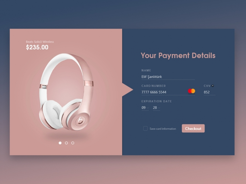 image Helpful Tips to Improve Your Checkout Conversions