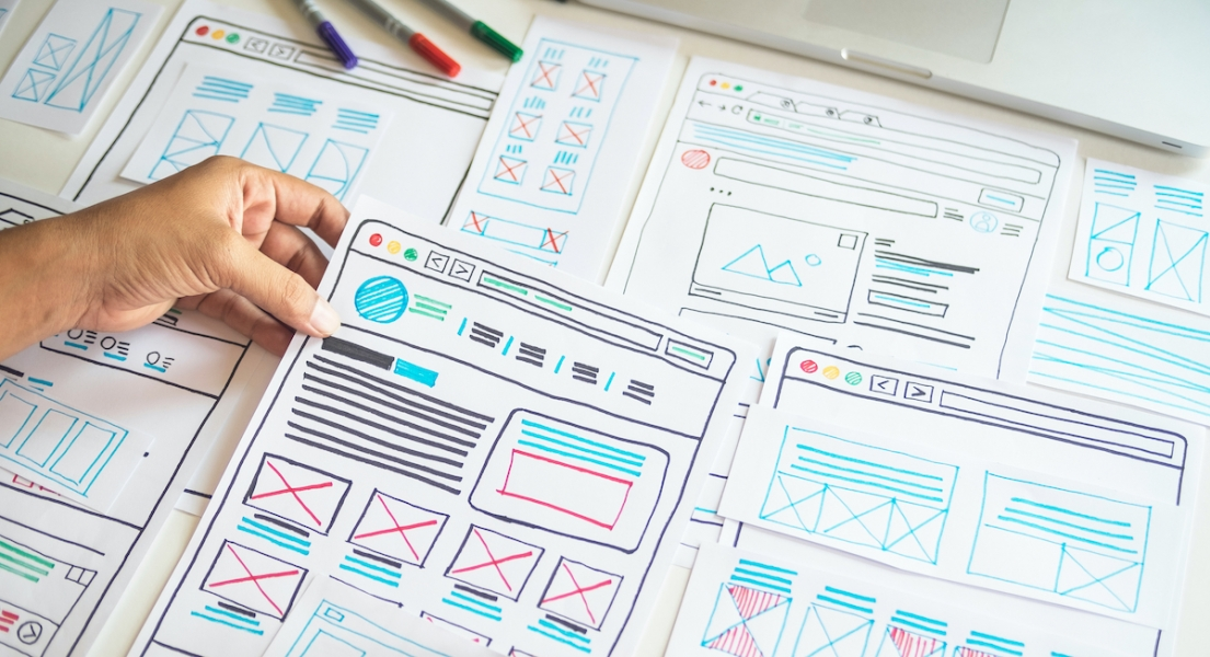 Image Why Good Design Gets Better Marketing Results