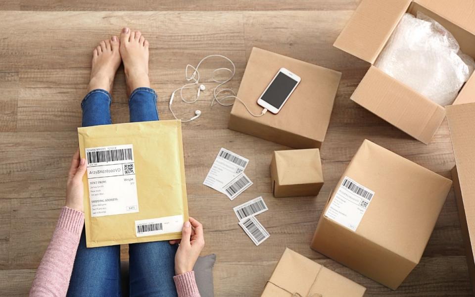 Image Pentingnya Product Packaging dan Pengalaman Berbelanja yang Berk