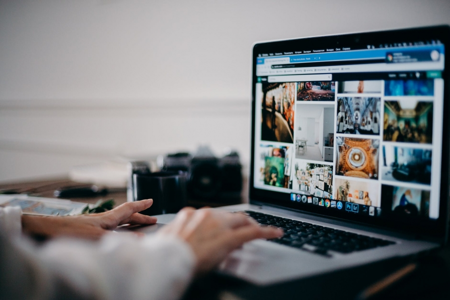 image Shopping Ads on Google: What Every New Seller Ought to Know