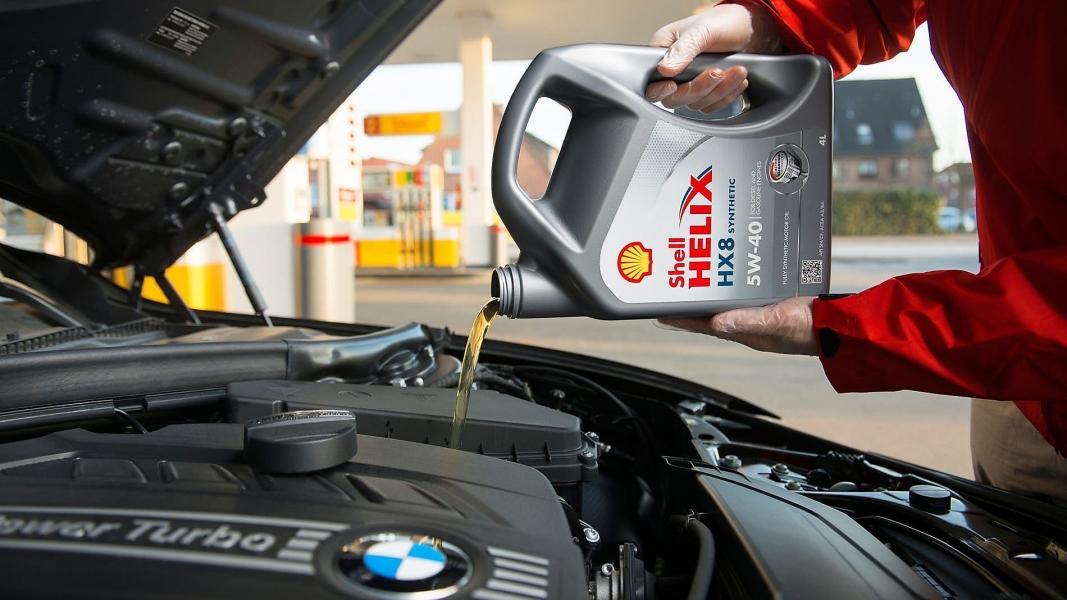 Image Mengenal Lebih Dalam Tentang Pentingnya Oli Transmisi Pada Mobil