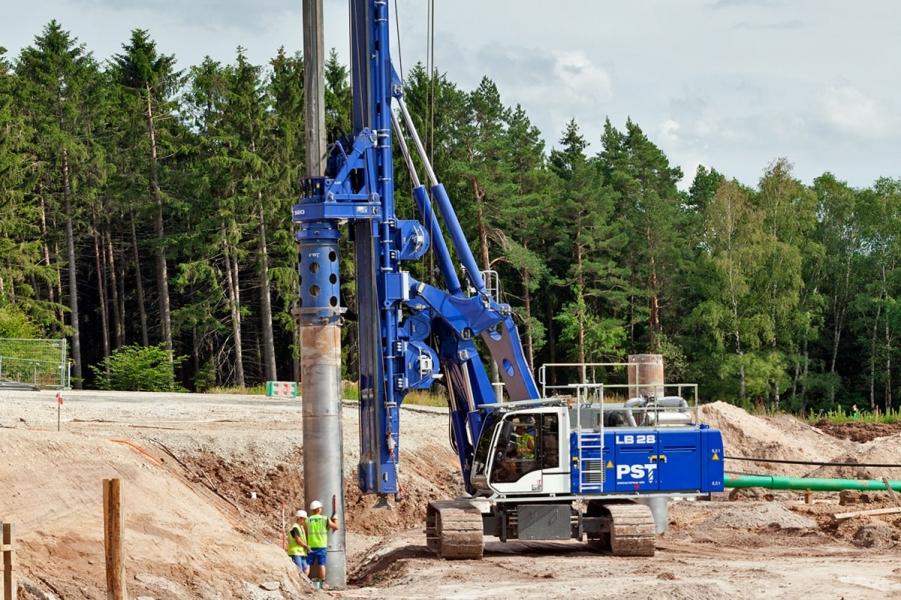 Image Mengenal Lebih Dalam Tentang Metode Drilling Untuk Pemasangan Po