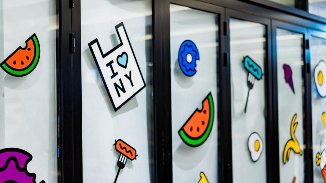 Image Tips Mempersiapkan & Merancang Desain Stiker Untuk Bisnis Anda