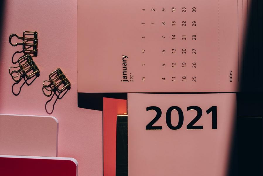 image Inspirasi Desain Kalender Untuk Meningkatkan Produktivitas Anda