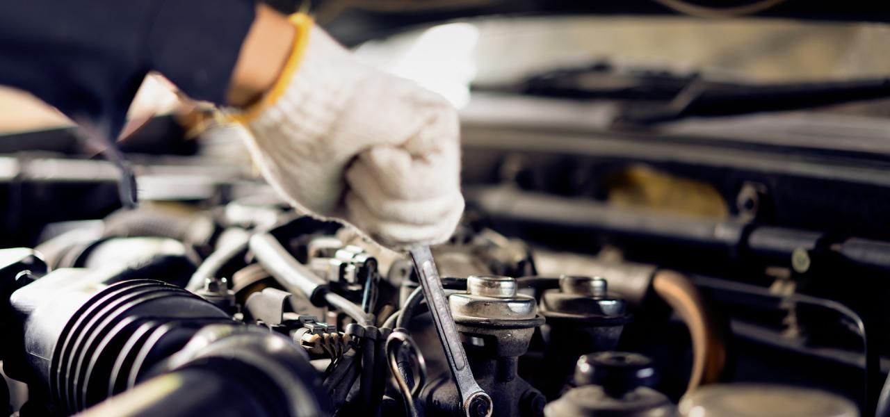 image Mengenal Lebih Dalam Tentang Overhaul Untuk Mesin Kendaraan Anda