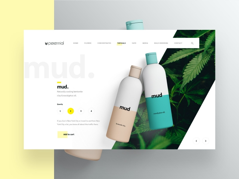 image UX Design Tips For E-Commerce Product Pages