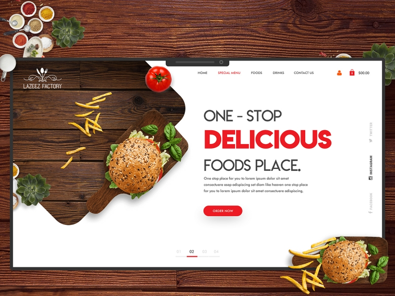 image Creating Great Websites By Designing For Emotion