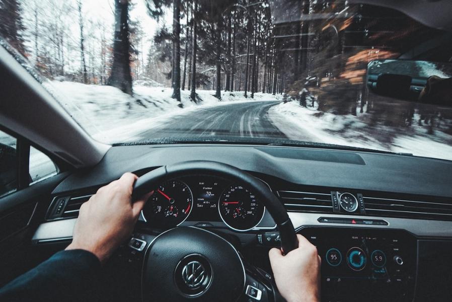 Image Mengenal Beberapa Tips Dalam Merawat Transmisi Kendaraan Anda