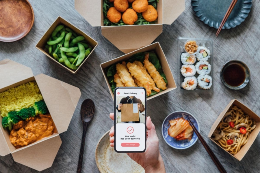 Image 4 UX Necessities That All Food Delivery Apps Should Have