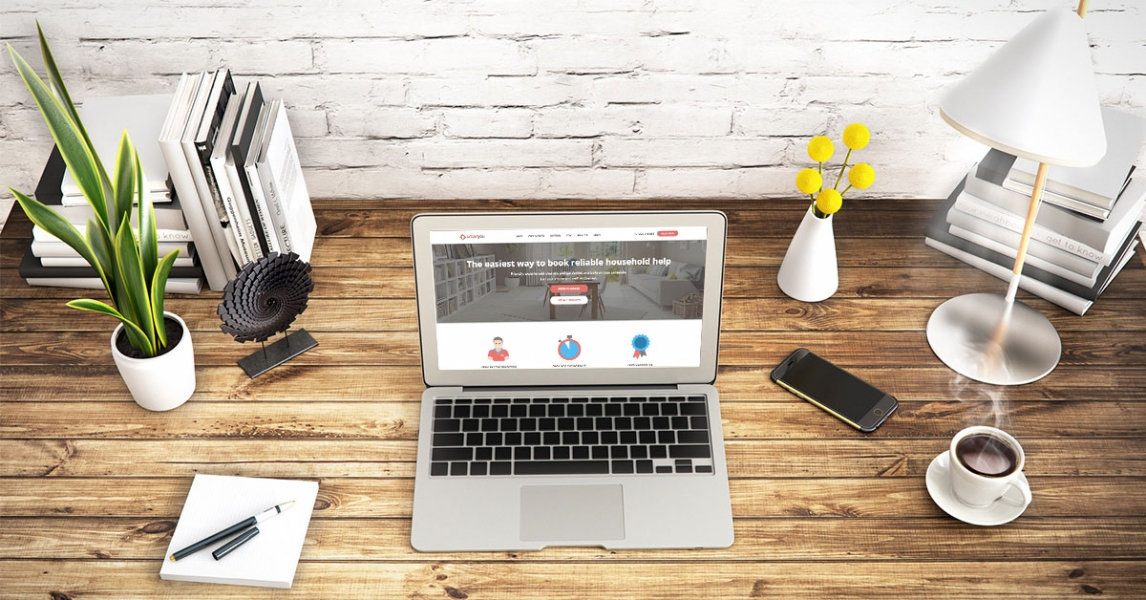 Image 5 Tips for Creating Effective E-Commerce Copy