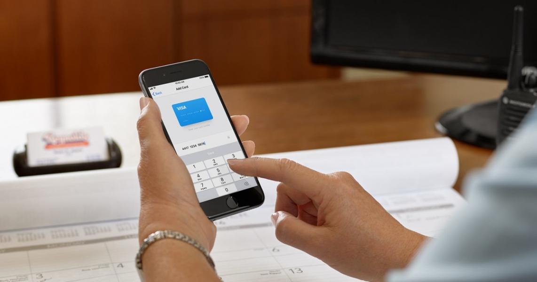 image 5 Tips Tingkatkan Loyalitas Customer untuk Bisnis e-Commerce Anda