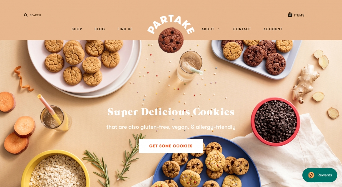 Image How to Improve Your Ecommerce Store User Experience