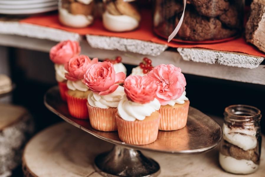 Image 7 Kesalahan Yang Harus Dihindari Saat Membuat Cheesecake