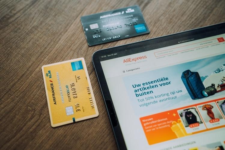 Image Pahami Tentang Beberapa Strategi E-Commerce Untuk Mendapatkan Le
