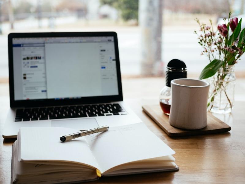 Image Tips dalam Memilih Online Marketplace yang Tepat untuk Bisnis E-