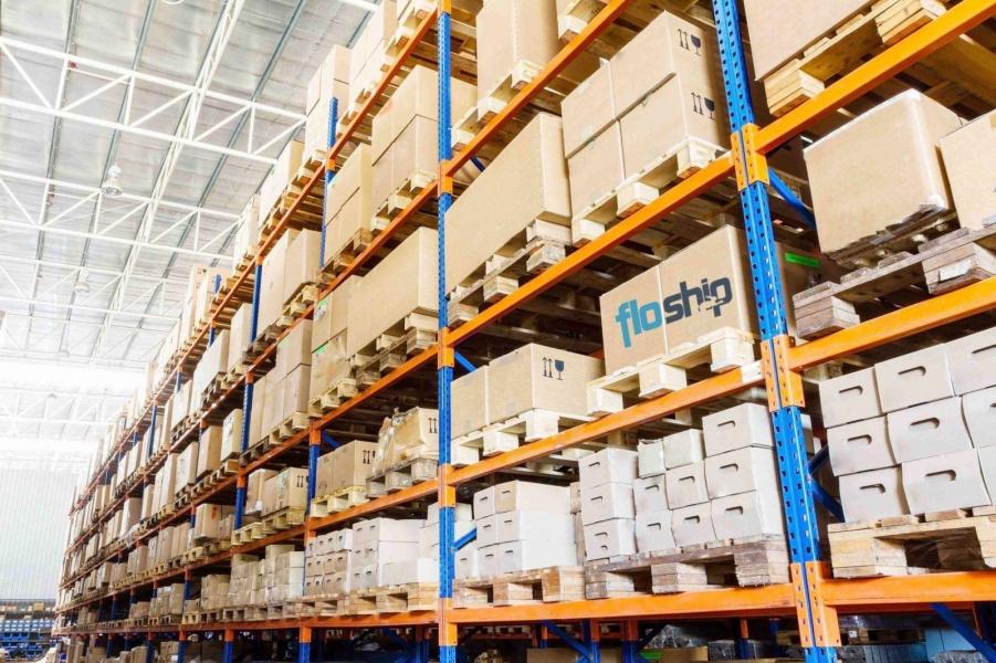 Image Yuk Mengenal Lebih Dalam Tentang E-Commerce Warehousing