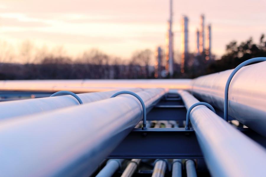 Image Memahami Penggunaan Pipa Baja Dalam Industri Minyak & Gas