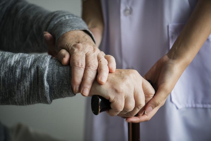 Image Mengenal Lebih Dalam Tentang Stroke & Penyebabnya - Hemorrhagic