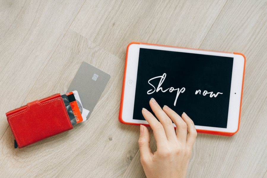 image Beberapa Cara Yang Dapat Anda Gunakan Untuk Meningkatkan PenjualanDari Website E-Commerce Anda