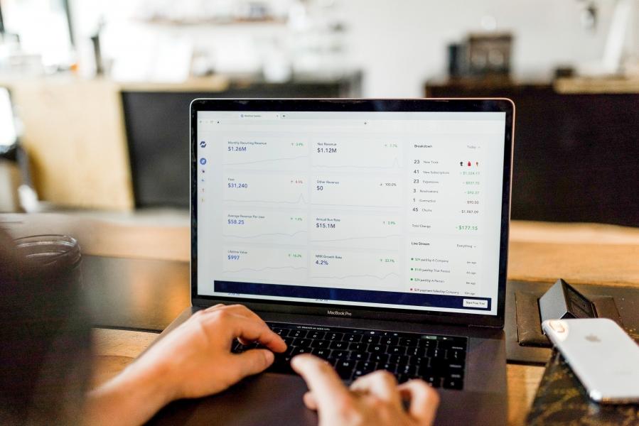 image Mengenal Matriks Penting Dalam Website E-Commerce & Cara Meningkatkannya