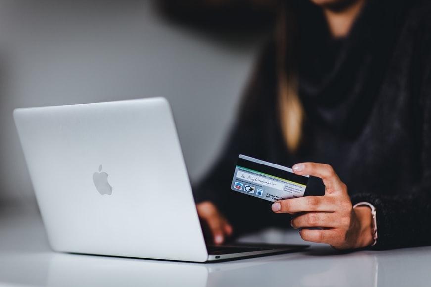 image 5 Kesalahan Umum Dari Pemilik Website E - Commerce & Cara Mengatasinya
